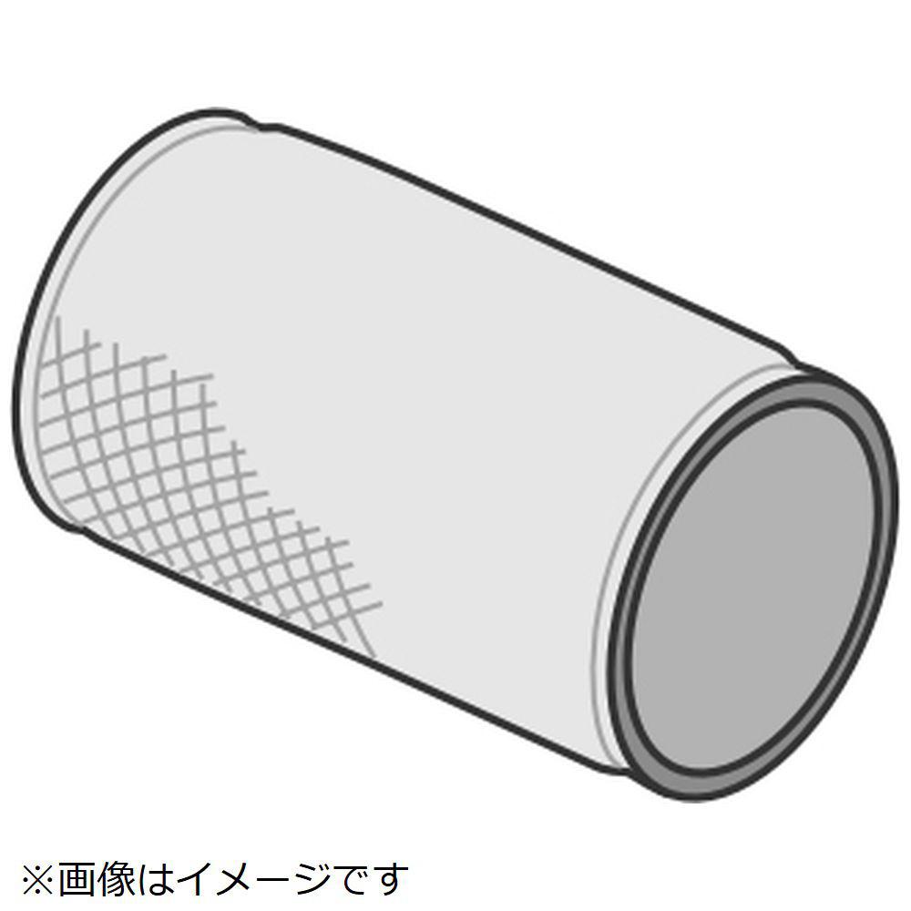 加湿フィルター (10年フィルター) FE-ZDE03