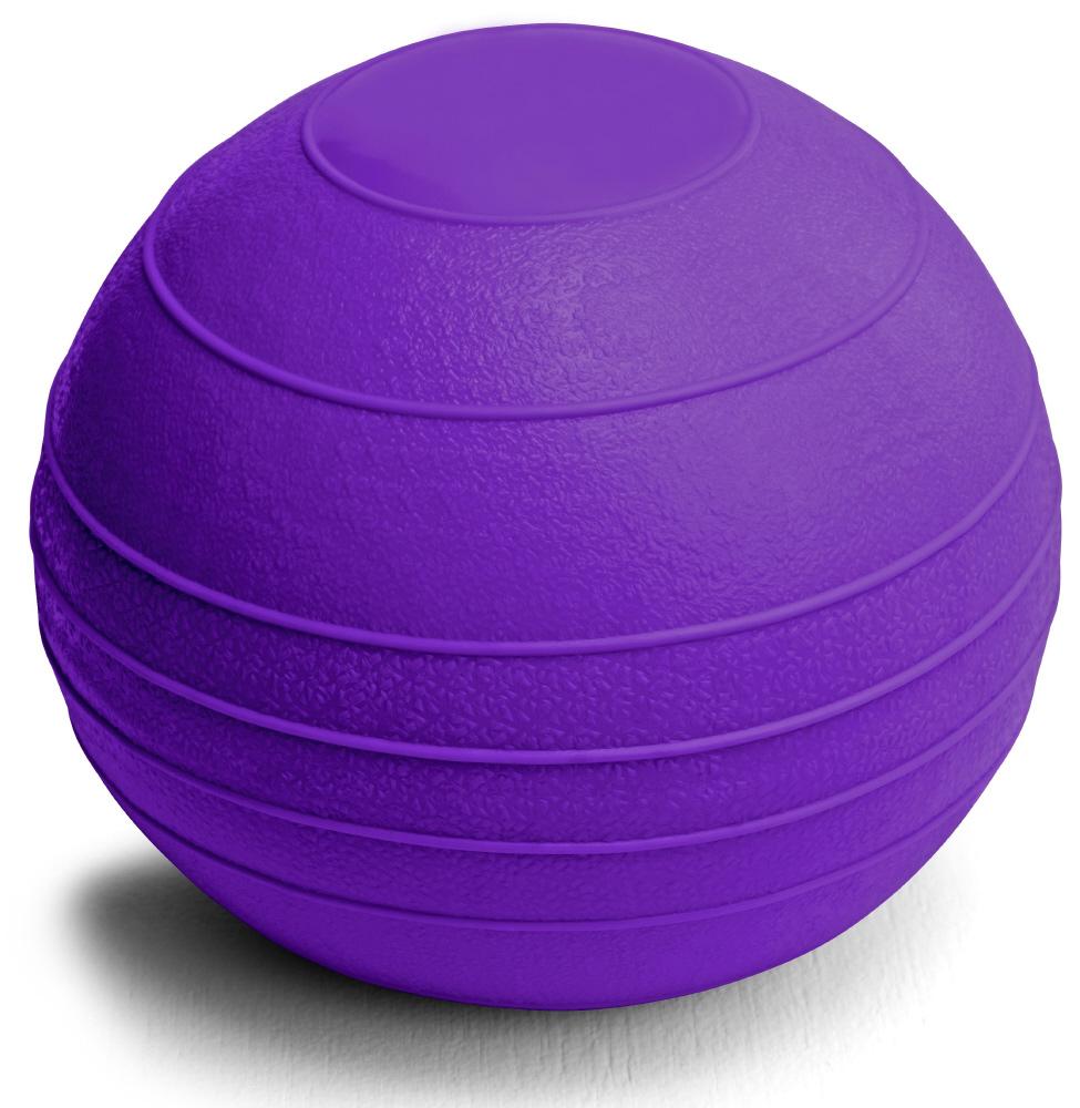 ボール ウエイト