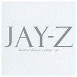 ジェイ・Z/ザ・ヒッツ・コレクション-ヴォリューム1 【CD】   [ジェイ・Z /CD]