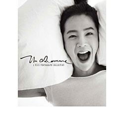 The Romance J PLUS PHOTOGRAPH COLLECTION 初回限定版 【DVD】   [DVD]