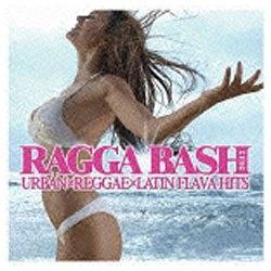 (V.A.)/ラガ・バッシュ 2012 【音楽CD】   [(V.A.) /CD]