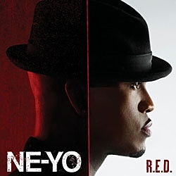 Ne-Yo/R.E.D. デラックス盤 【音楽CD】   [Ne-Yo /CD]