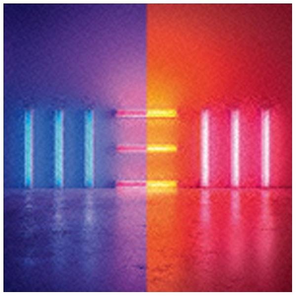 ポール・マッカートニー/NEW 2014ジャパン・ツアー・エディション 限定生産盤 【CD】   [ポール・マッカートニー /CD]