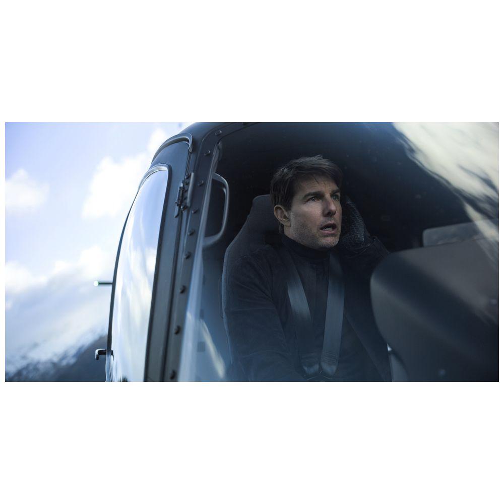 ミッション:インポッシブル / フォールアウト 《4K ULTRA HD+ブルーレイ》 BD_6