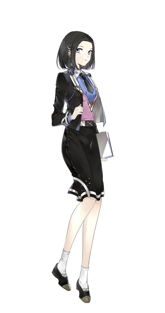 【店頭併売品】 DAIROKU:AYAKASHIMORI 通常版 [Switch]_2