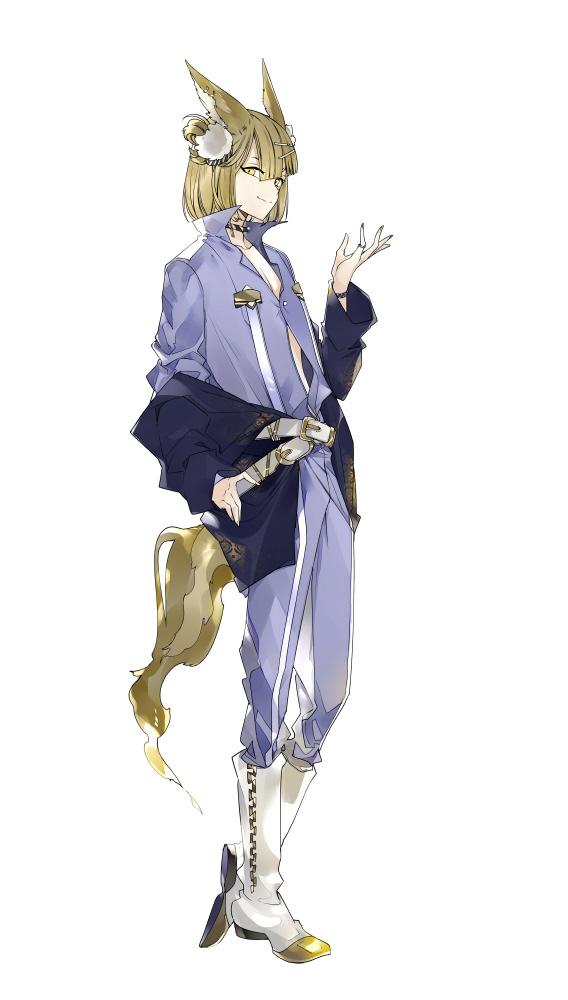 【店頭併売品】 DAIROKU:AYAKASHIMORI 通常版 [Switch]_5