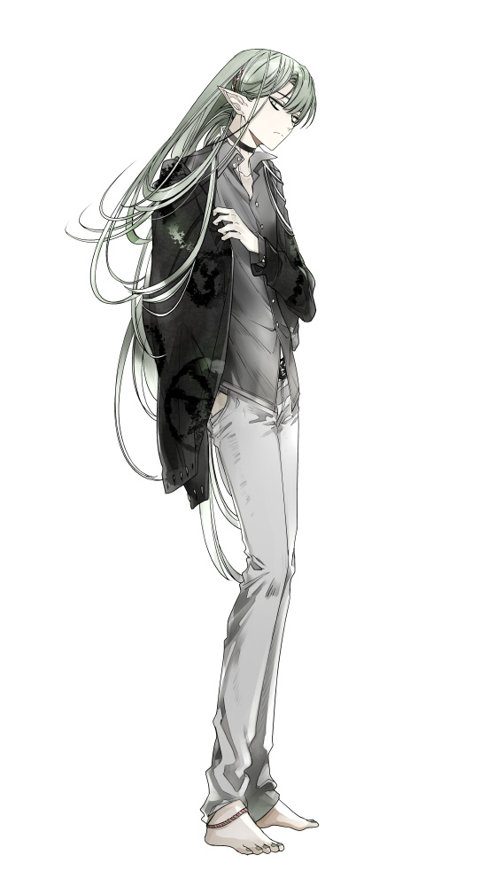 【店頭併売品】 DAIROKU:AYAKASHIMORI 通常版 [Switch]_6