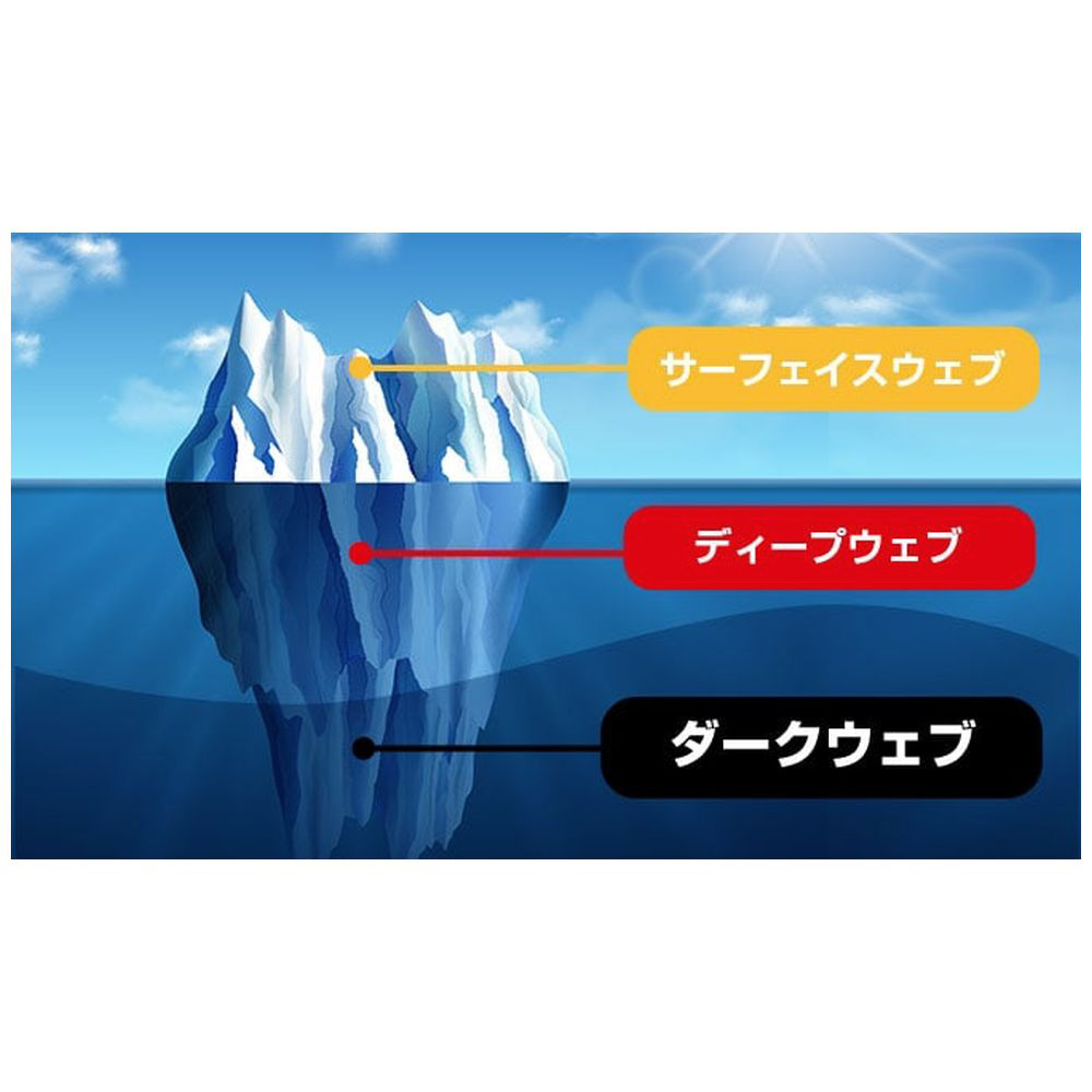 ノートン ダークウェブ モニタリング 3年版 [Win・Mac用]_1
