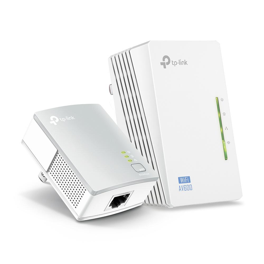 中継 器 wifi